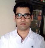 Prof. Basant K Potnuru