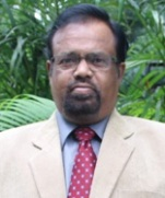 Prof. Ambrish Gupta