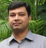 Prof. Himanshu Joshi