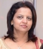 Prof. Shilpi Jain