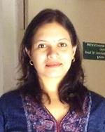 Prof. Rakhi Tripathi