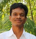 Prof. Somayya Madakam