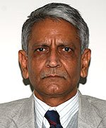 Prof. Neeraj Kumar