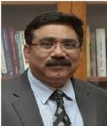 Prof. Subir Verma