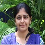 Prof. Prachi Bhatt