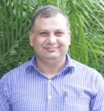 Prof. Hitesh Arora