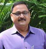 Prof. Anil Kumar Singh