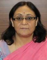 Prof. Reeta Raina