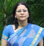 Prof. Sriparna Basu
