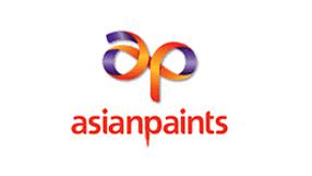 Asian_Paint