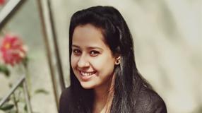 Nikita Shekhawat