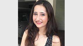 Ushma Khattar