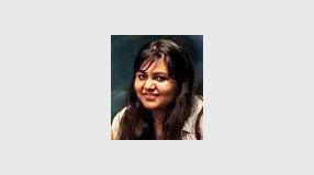 Ritu Kalra