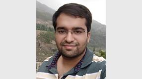 Pranav Sood