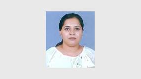 Ms Neha Puri