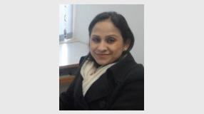 Prof. Neeti Shikha