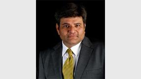 Anand Nanda