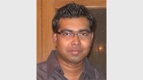 Sandeep Balan