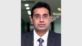 Sandeep Sabharwal
