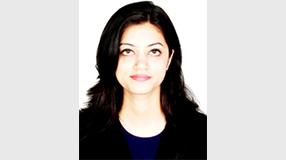 Ashima Manchanda