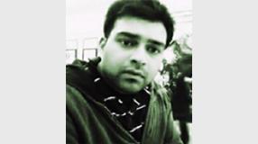 Abhishek Sachdeva