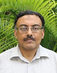Prof. Asif Zameer