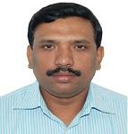 Prof. Nirmalya Bandyopadhyay
