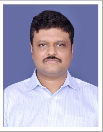Prof. Nitin Soni