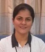 Prof. Pooja Kumari