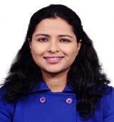 Prof. Varsha Khattri