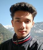 Shubham Rathi
