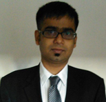 Prof. Kuldeep Baishya