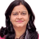 Prof. Arbuda Sharma