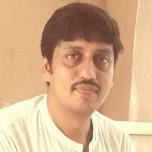 Prof. Roopesh Kaushik