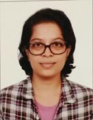 Prof. Nanda Choudhury