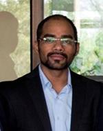 Prof. Sushil Punia