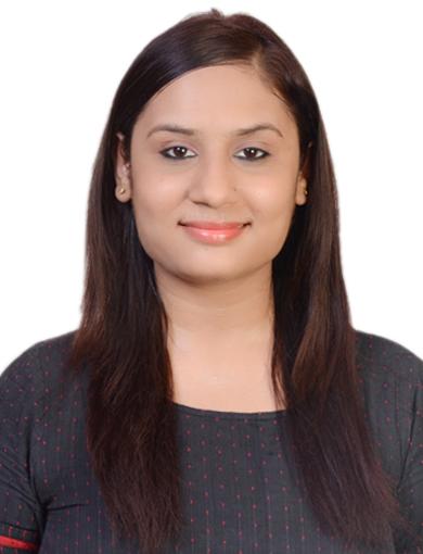 Prof. Aanchal Sharma