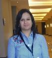 Prof. Rishika Nayyar