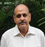 Prof. Ashok Kumar Harnal