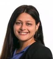 Sandeep Balan – Writer, Marketer